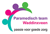 paramedischteam waddinxveen